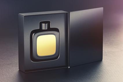 packaging_boite_parfum