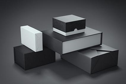 packaging_boites