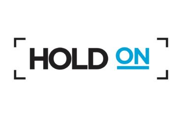 Gamme HOLD ON